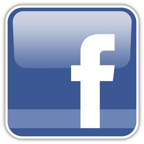 ed210-facebook