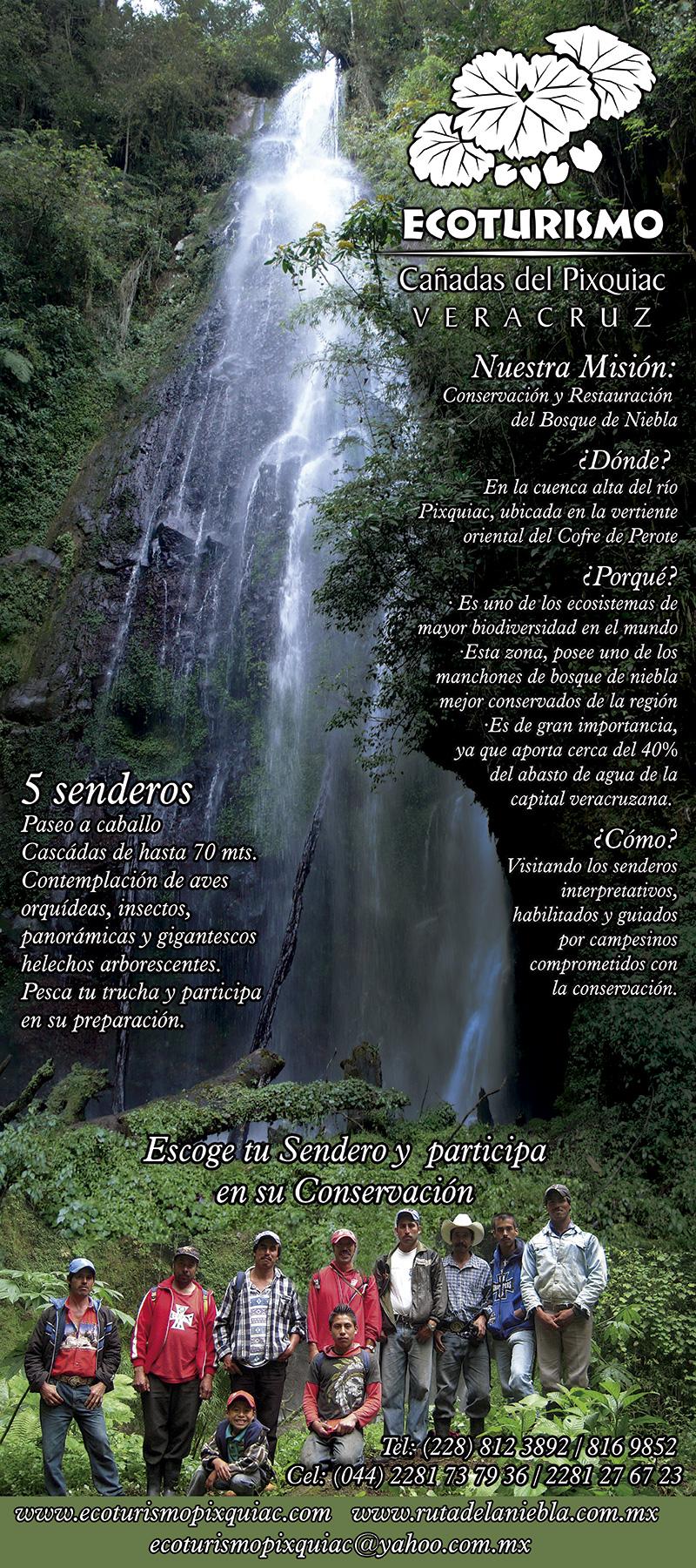 pendon_pixquiaq_2.2
