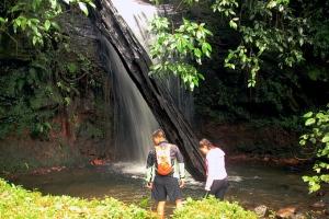 cascada_del_chilacayote