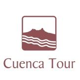 cuenca_tour