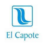 el_capote
