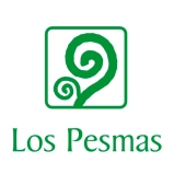 los_pesmas