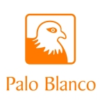 Palo_blanco