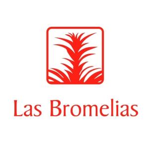 las_bromelias